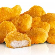 nuggets-pollo-munini