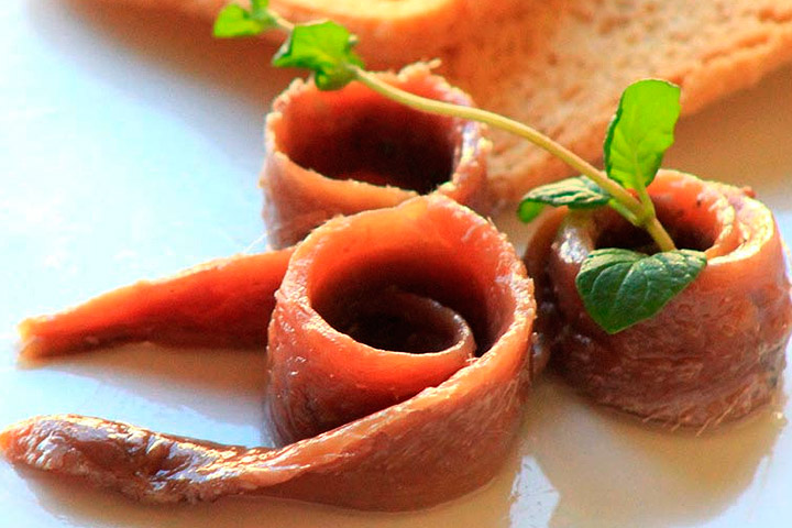 filet-de-anchoita