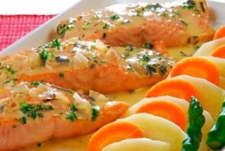 filet-de-merluza