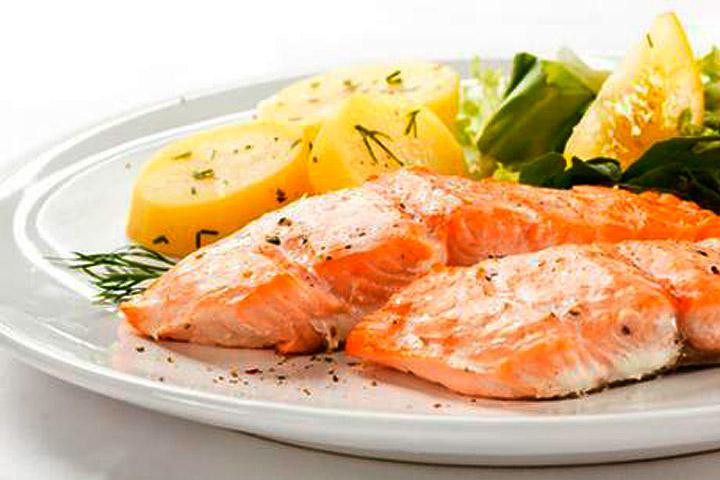 filete-de-salmon-rosado2