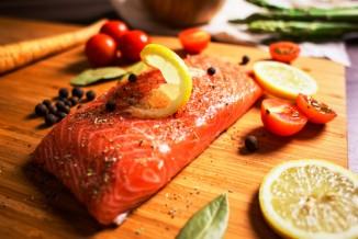 pulpa-de-salmon-rosado
