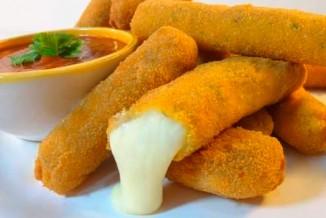 bastoncito-de-merluza-c-queso