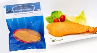 so0017_comidas-solimeno-filet-merluza