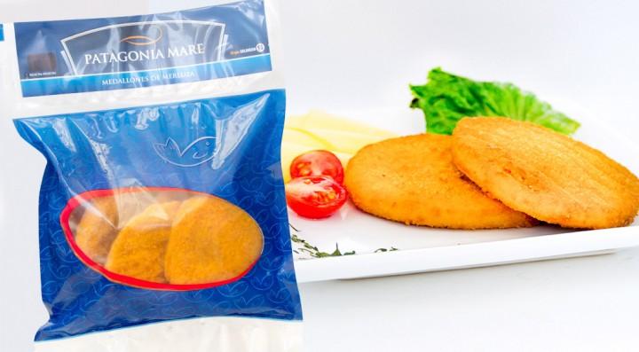 so001_comidas-solimeno-medallon-merluza