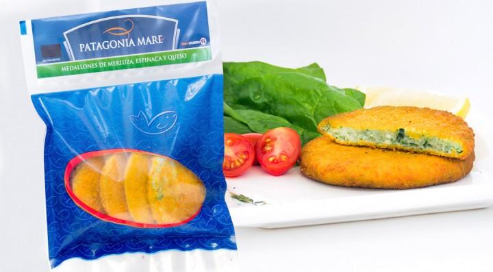 so002_comidas-solimeno-medallon-espinaca-y-queso