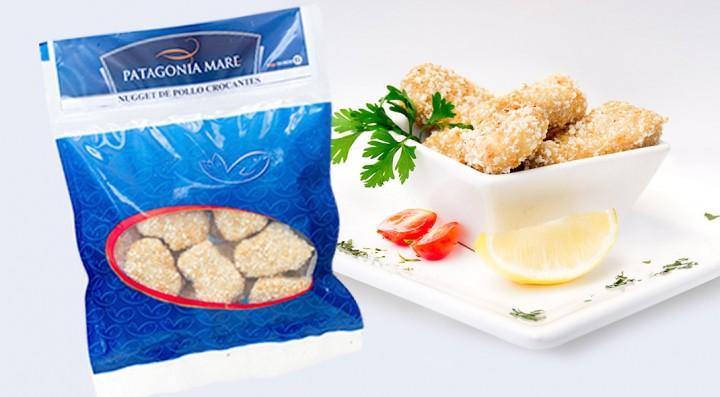 so010_nugget-pollo-crocante