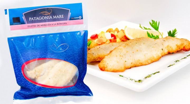 so020_comidas-solimeno-filet-romana