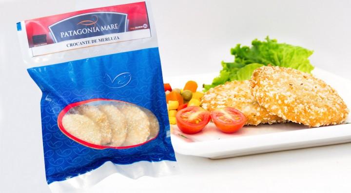 so021_comidas-solimeno-crocante-merluza