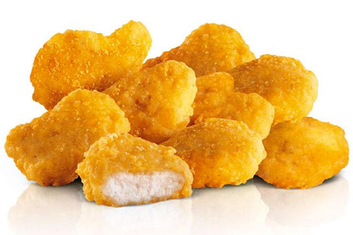 nuggets-pollo-munini