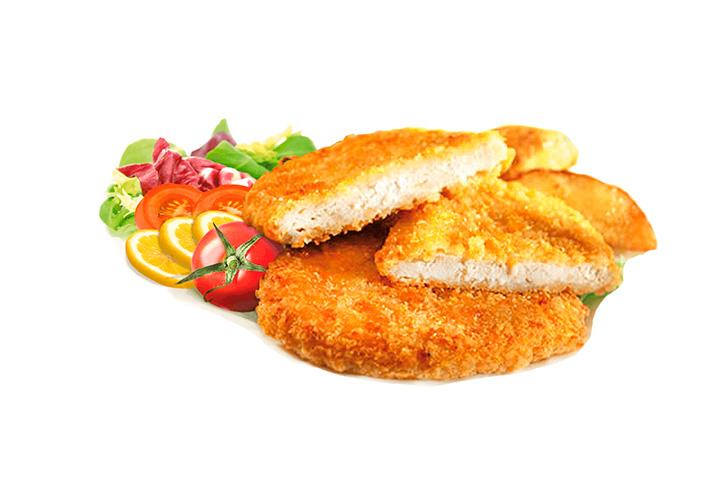Milanesas-de-pollo